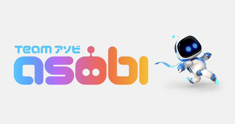 索尼日本工作室Asobi招募大量人手 或有大动作