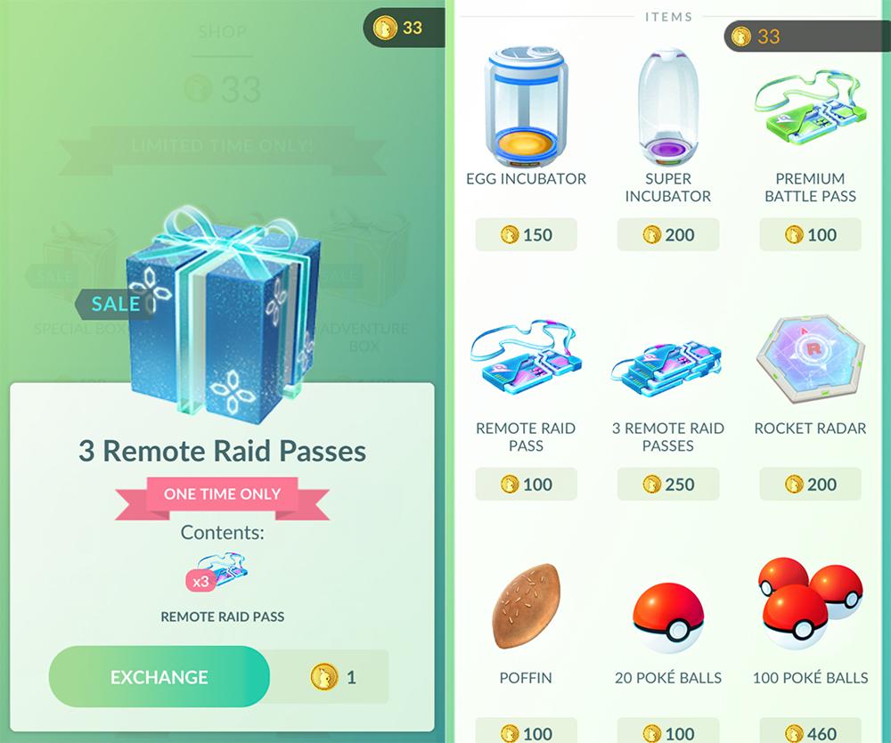 Niantic将回滚《宝可梦Go》疫情期间的一些改动 鼓励玩家户外游玩