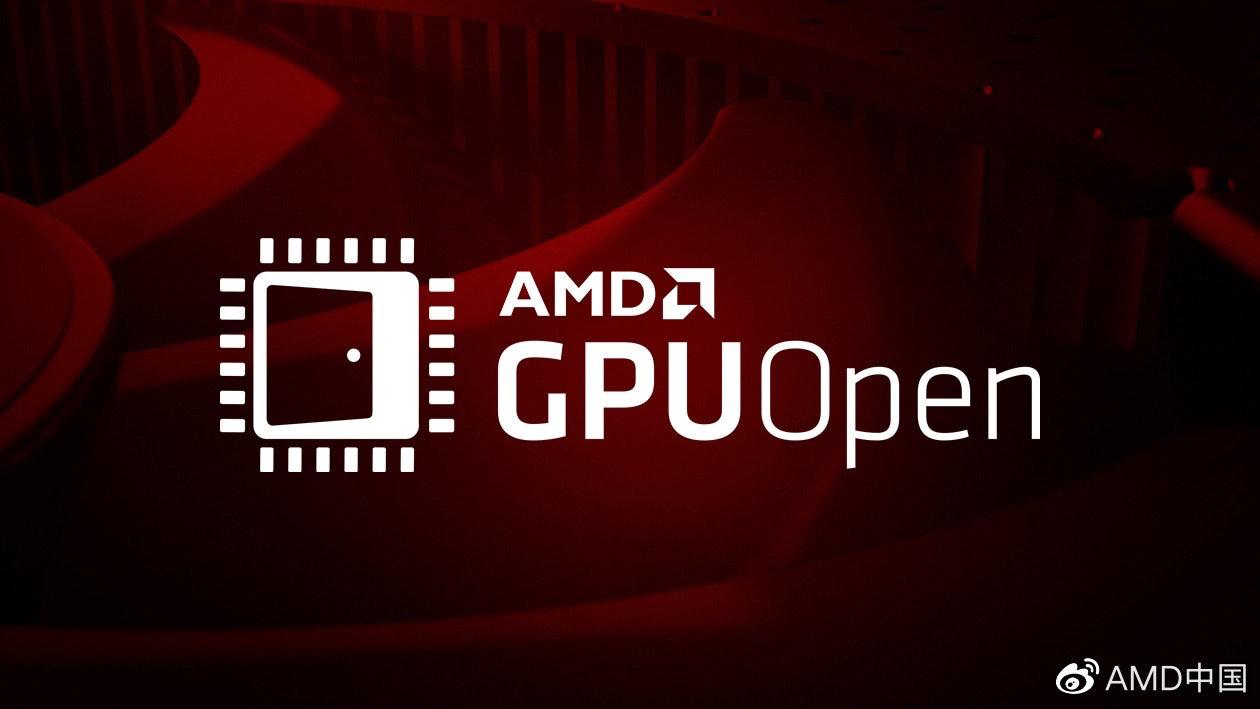 AMD正式发布FSR超级分辨率锐画技术 兼容100多款AMD处理器和显卡