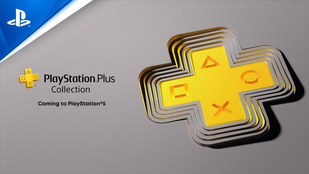 SIE财报:PS5主机销售仍亏损,PS Plus贡献盈利