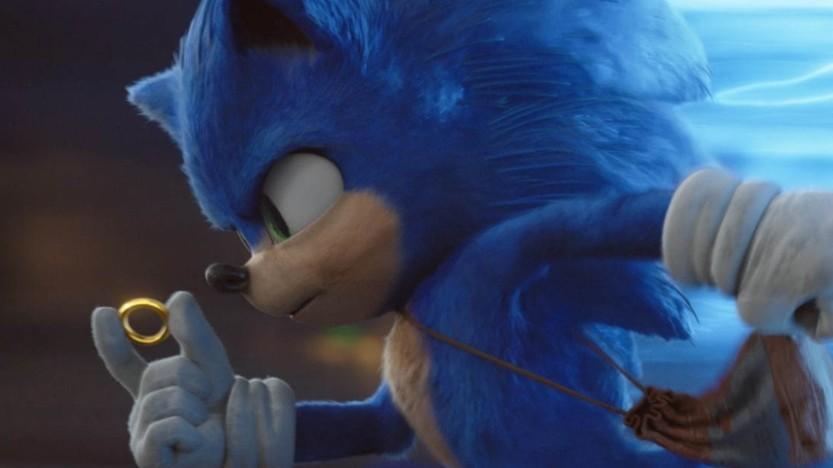 世嘉制作人谈索尼克 新作全新形态 打造索尼克虚拟偶像