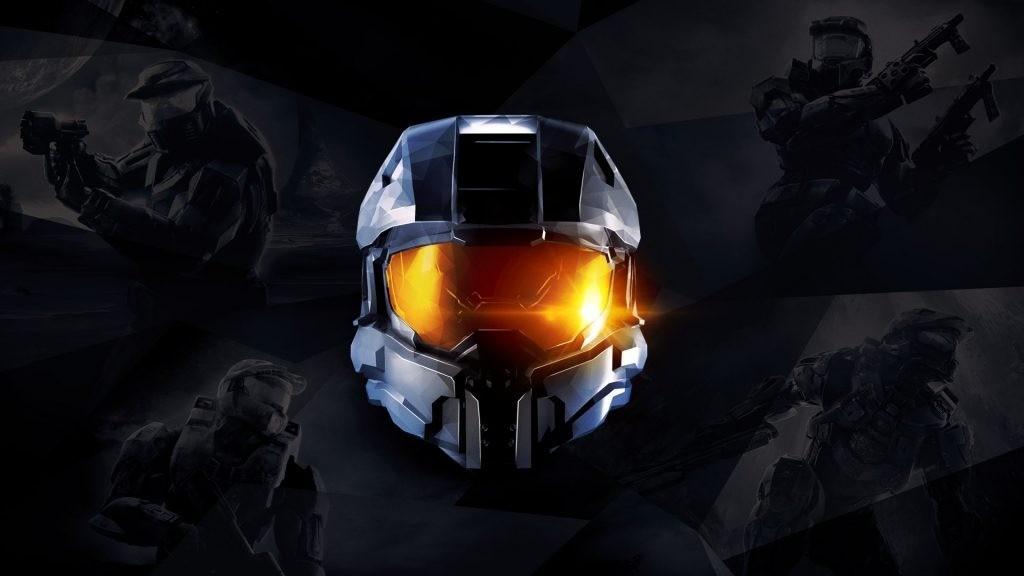 《光环:士官长合集》开发商考虑增加游戏支持玩家人数