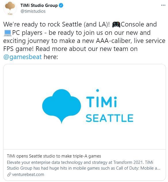 3DM速报:Steam转区间隔拉长为3个月 《DOTA 2》新勇士令状上线
