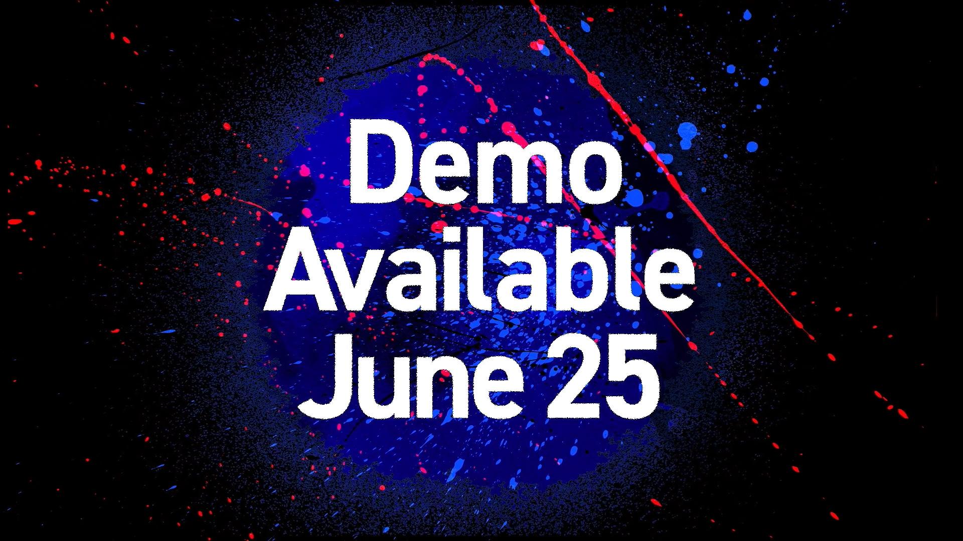 《新美妙世界》终极预告发布 试玩版6月25日推出