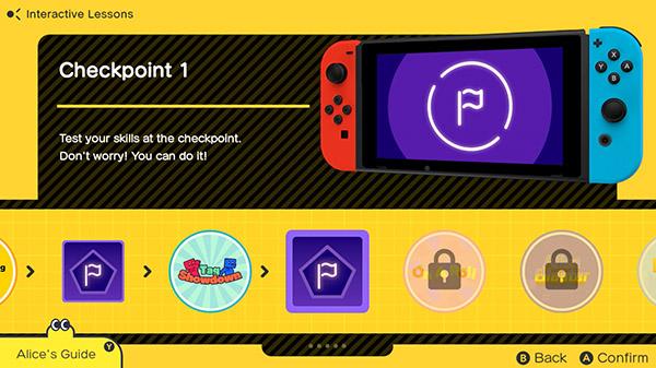 Fami通新一周销量榜 《第一次的程序设计》二连冠