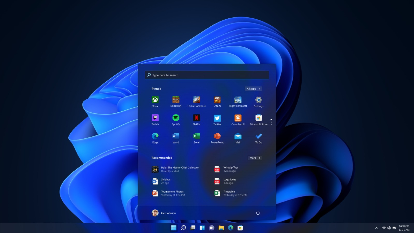 Windows 11引入DirectStorage技术 PC游戏秒读盘