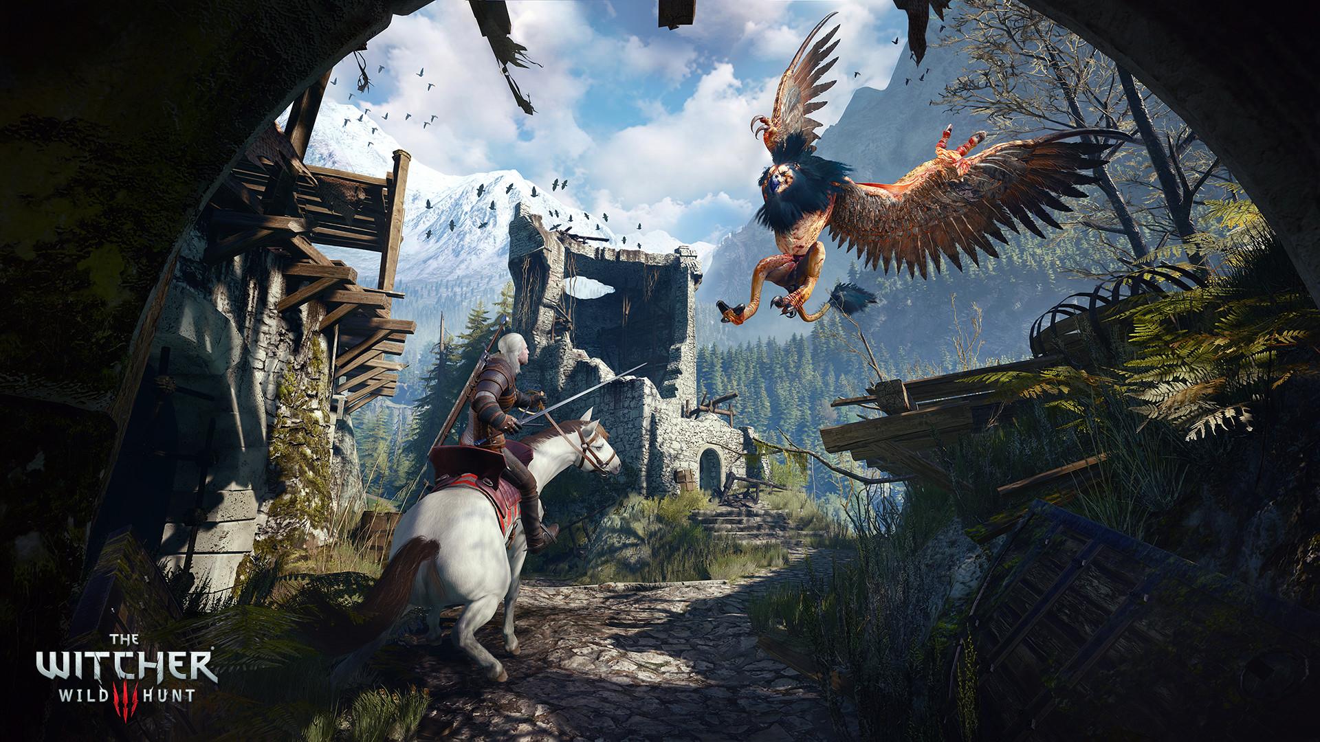 Steam夏促史低价游戏推荐汇总 《只狼》降至134元