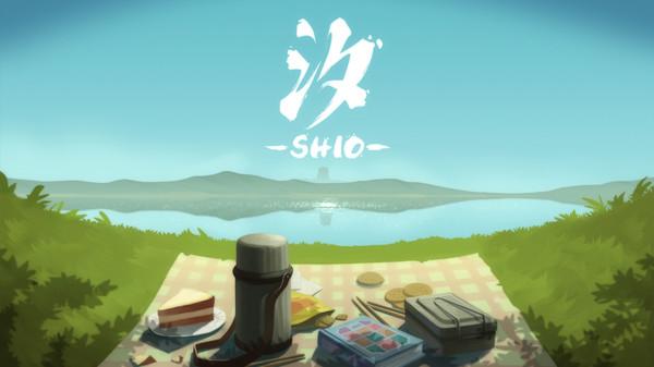 Steam夏促折扣丧心病狂内卷中!椰岛游戏最低4折起