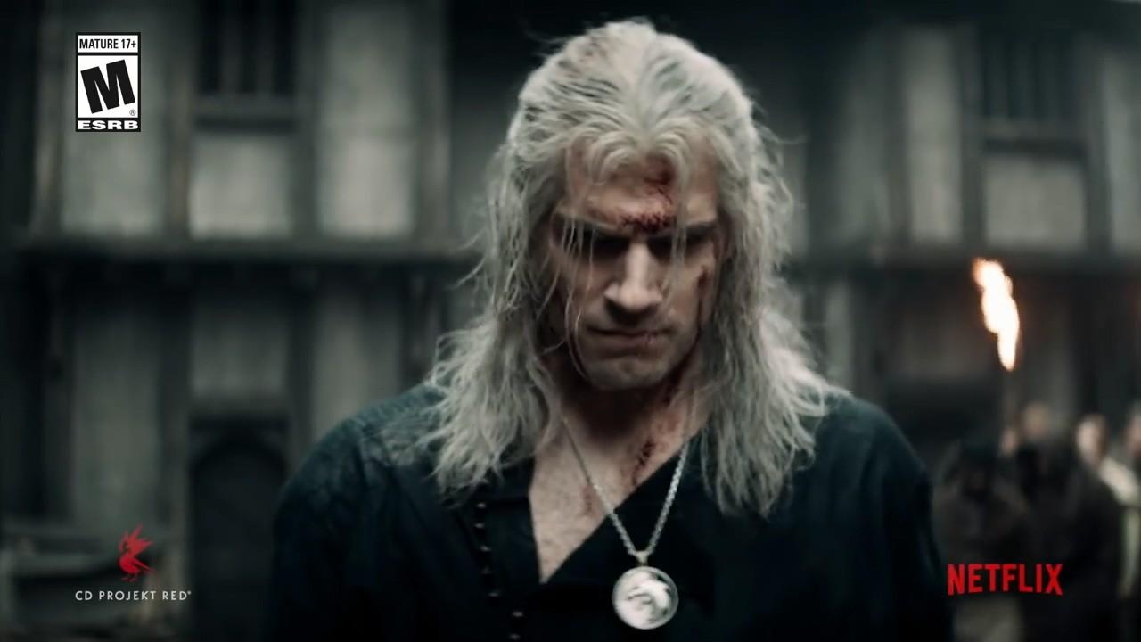 7月举行的《巫师》大会 确认不会公布新的《巫师》游戏