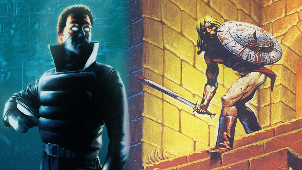 GOG平台宣布数款EA经典老游戏将从平台下架