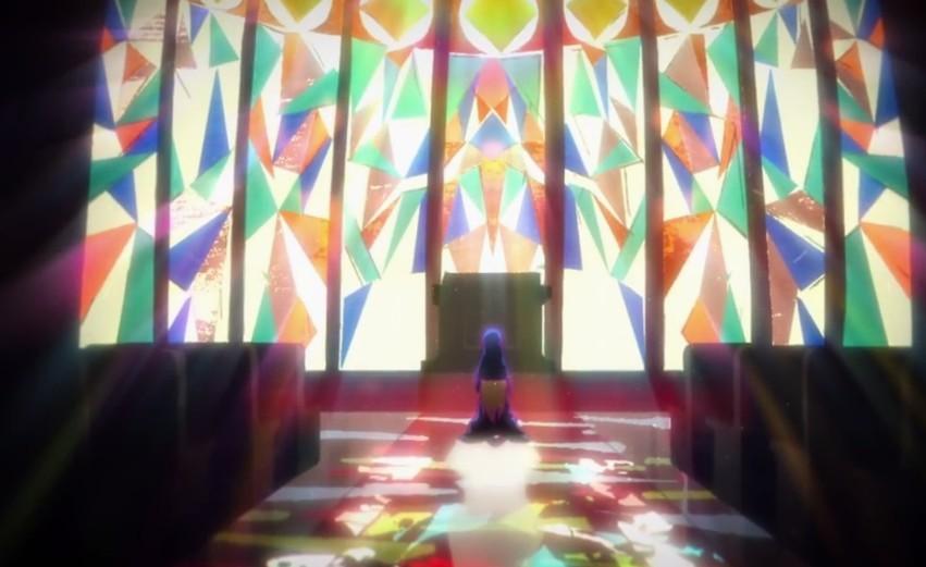 《平稳世代的韦驮天们》TV动画最新预告 7月22日开播
