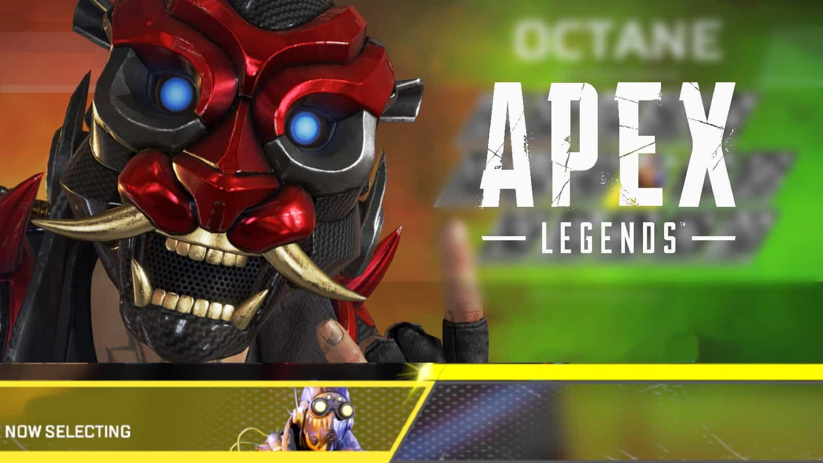 《Apex英雄》9.1补丁将修复玩家没有队友的错误