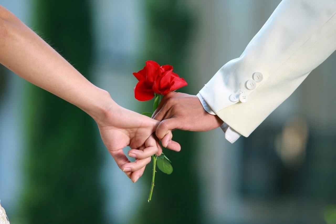 腾讯获推荐婚恋对象专利授权 能提高找到心上人概率