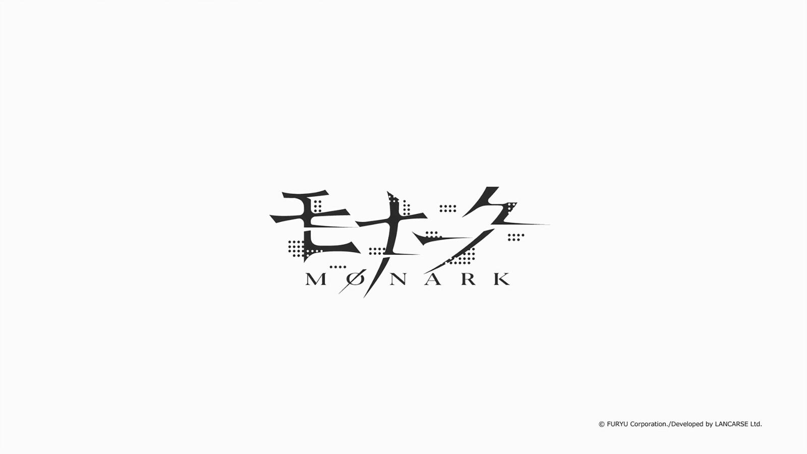 校园RPG《罪恶王权》开场动画公开 中文版同步发行
