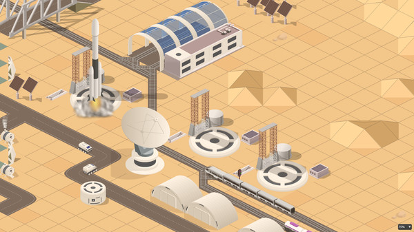 模拟经营游戏《货运公司》上架Steam 今年9月上市