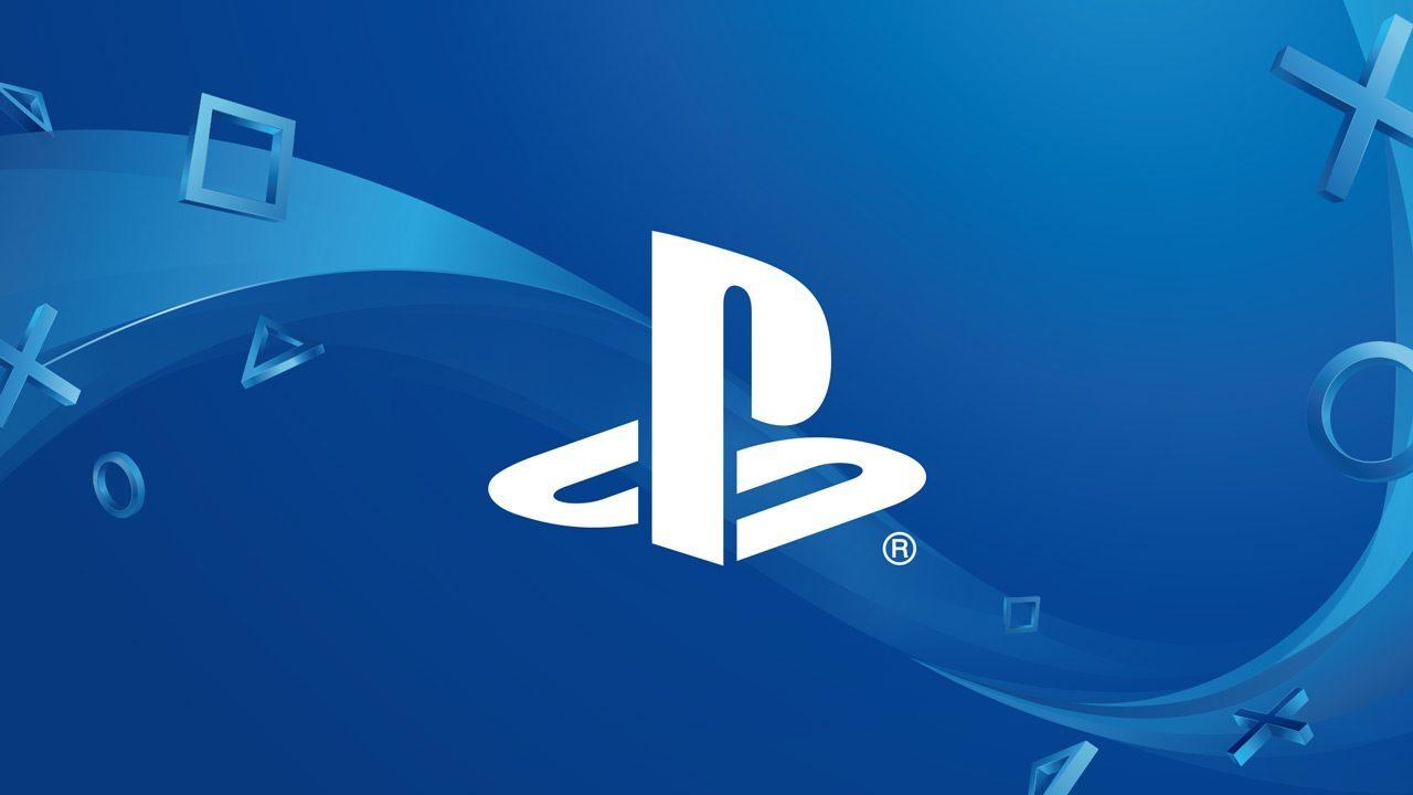 因PS商店游戏销售垄断 索尼第三次面临集体诉讼