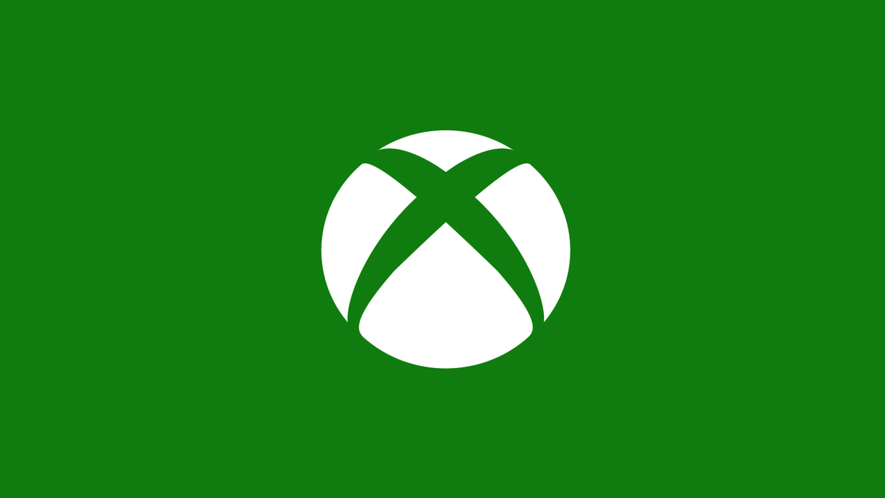 Xbox主管:认为游戏工作室不应被收购是短视想法