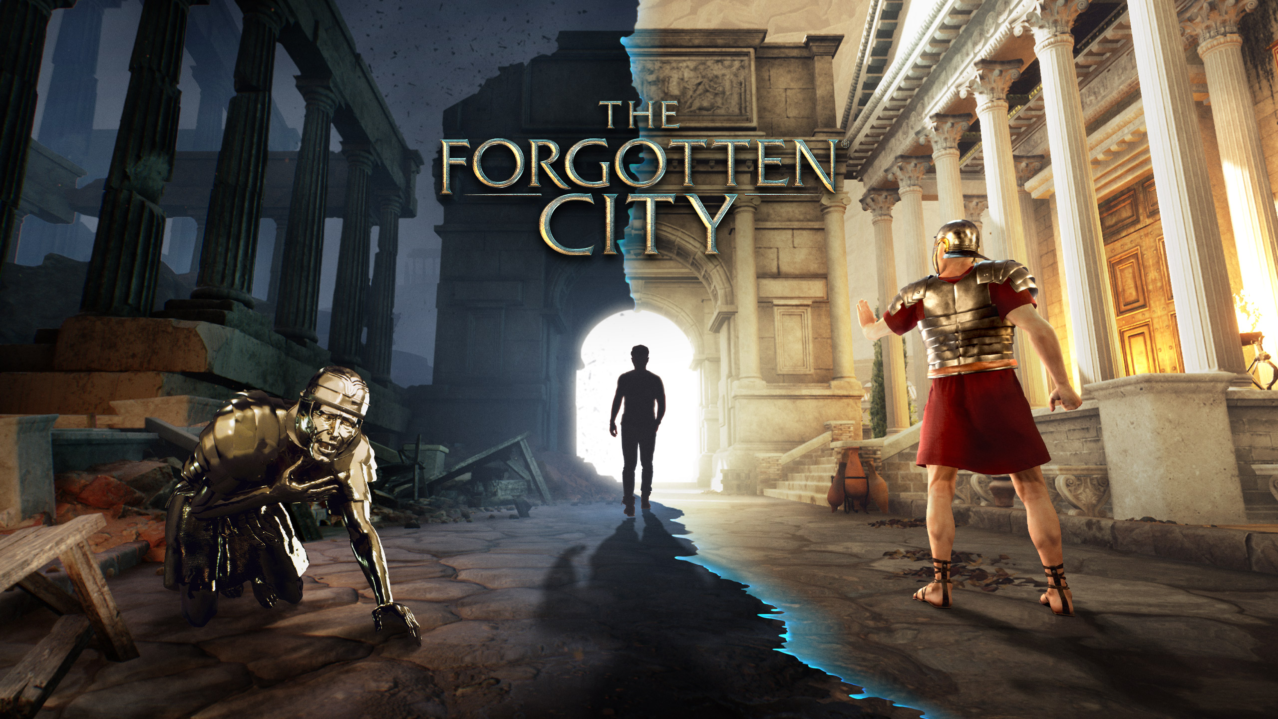 7月新游一览:《怪猎物语2》发售,《战国无双5》登PC