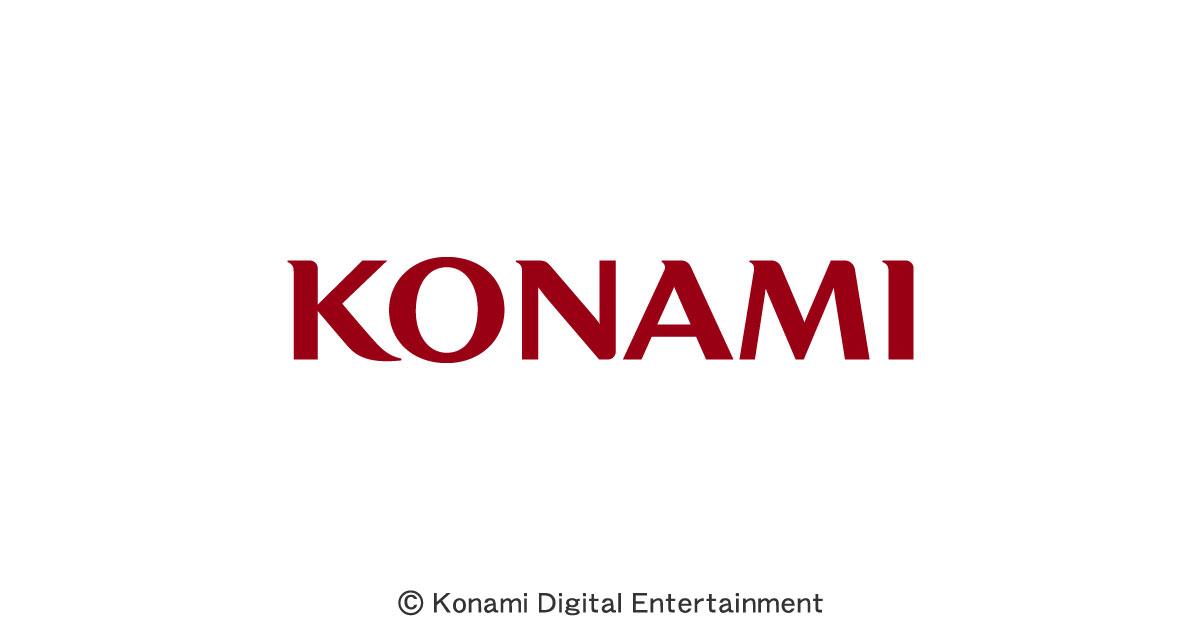 科乐美与《灵媒》开发商达成合作 将共同开发选定内容