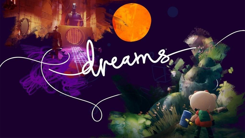 《梦境》将启动全新剧情活动 允许玩家决定具体方式