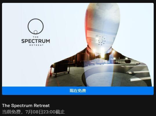 3DM速报:传小岛X微软合作基本谈妥 真三国无双电影IGN仅评2分