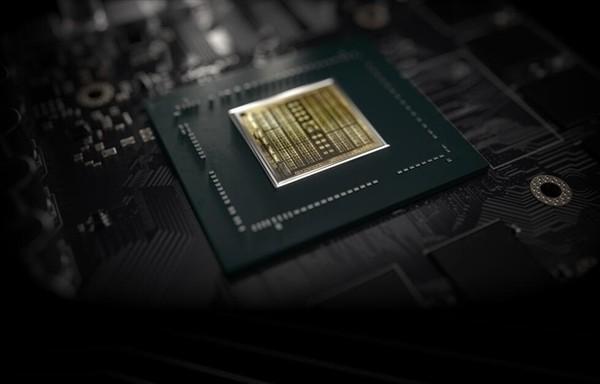 国产GPU追上GTX1080Ti?景嘉微:等流片回来才能比