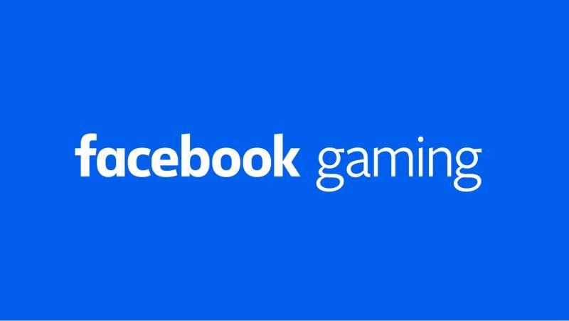 Facebook Gaming将拓展云游戏的服务范围