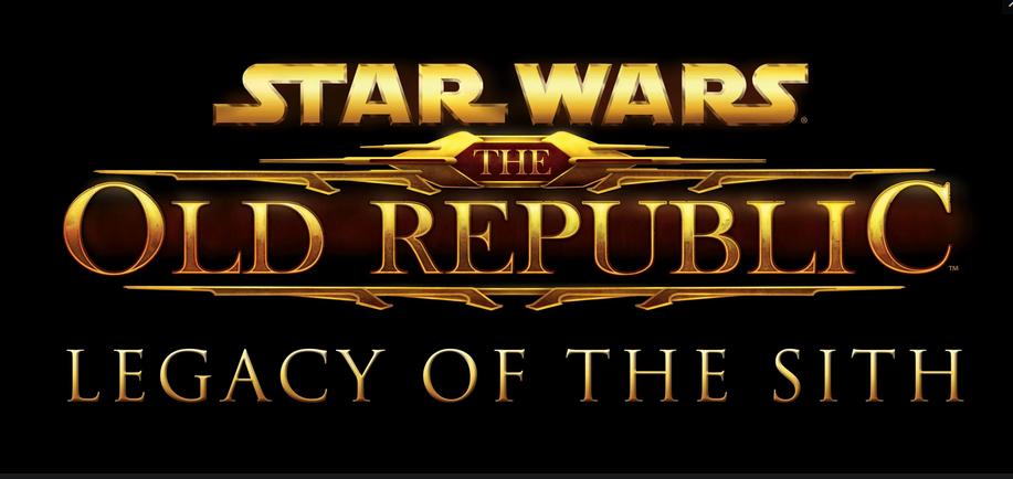 经典网游《星球大战:旧共和国》十周年 Bioware将于今年内发布更新