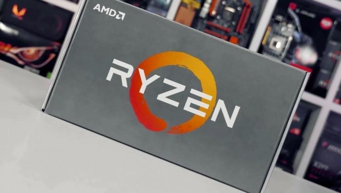 Steam6月硬件调查结果出炉 AMD CPU份额首度下降