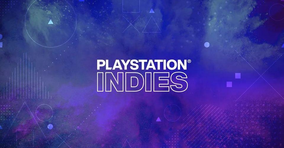 独立游戏开发者吐槽索尼:沟通困难,宣传不佳