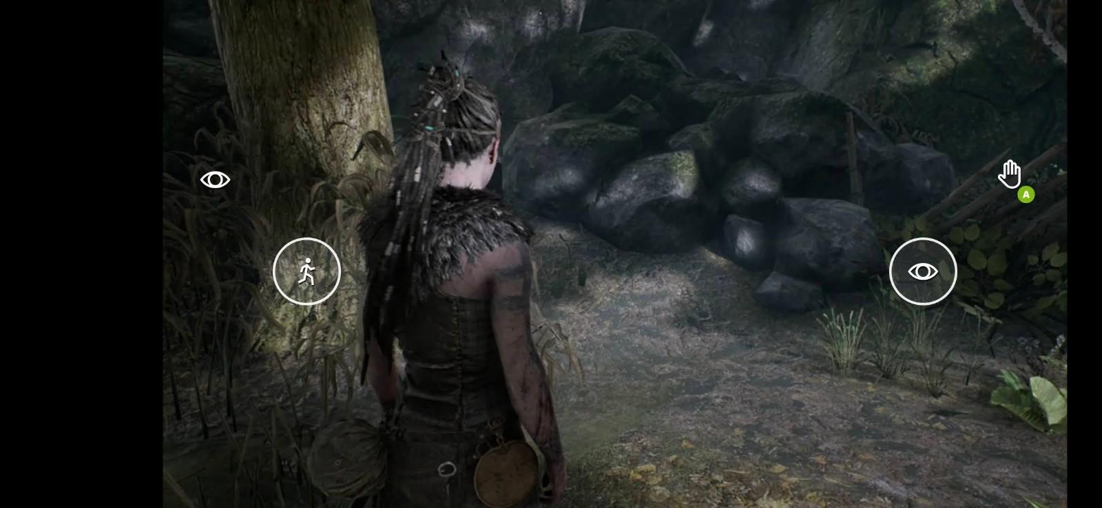 Xbox云游戏IGN 7分 目前还存在一些问题使其不够优秀