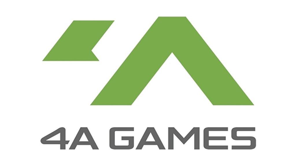 招聘广告透漏信息 《地铁》开发商正开发3A射击游戏