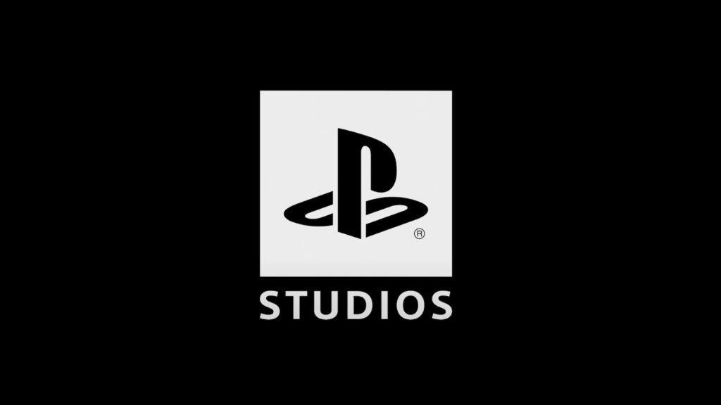 索尼将日本工作室从其工作室阵容列表中移除