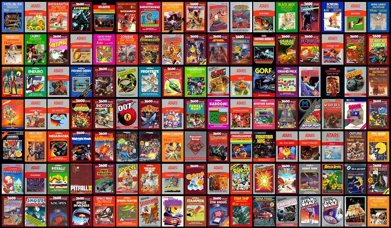 雅达利放弃免费游戏和手机游戏策略 将注重在PC和主机推出高端游戏