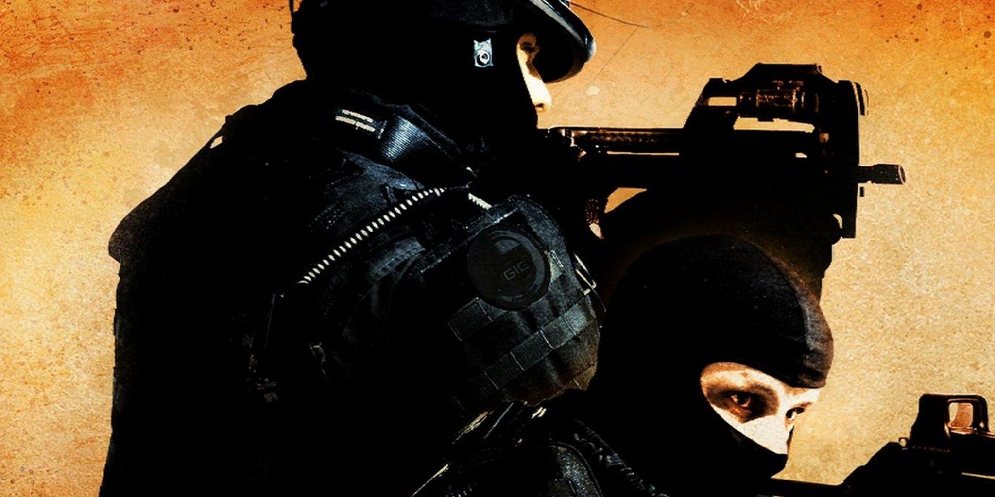 受Prime收费影响 《CS:GO》6月玩家基数降幅近17%