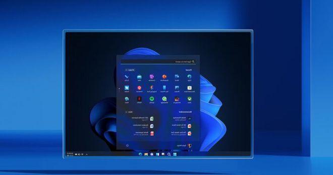 为何要出Win11 微软:用户不喜欢Win10一直迭代更新