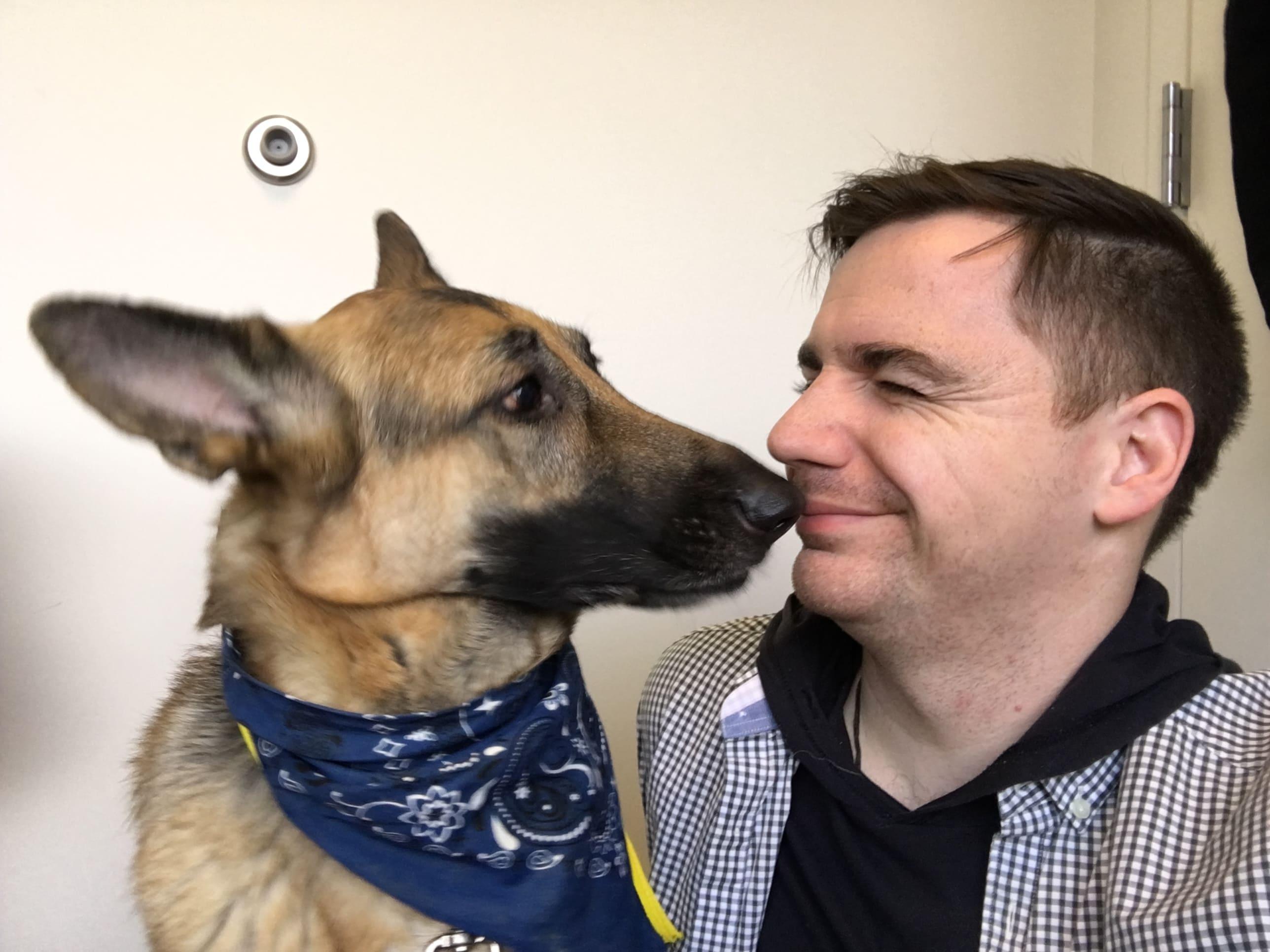 Xbox联合B社慈善捐款1万美元以纪念《辐射4》狗肉原型