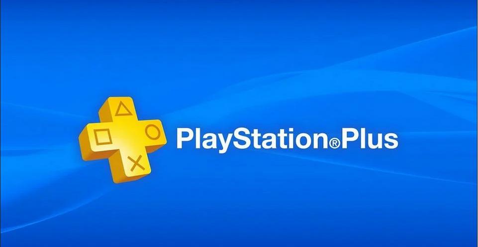 《猎人竞技场:传奇》8月3日登陆PS4/PS5 首发同步加入PS Plus会员当月免费游戏