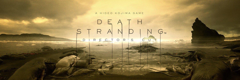 《死亡搁浅:导演剪辑版》将有一个超难模式