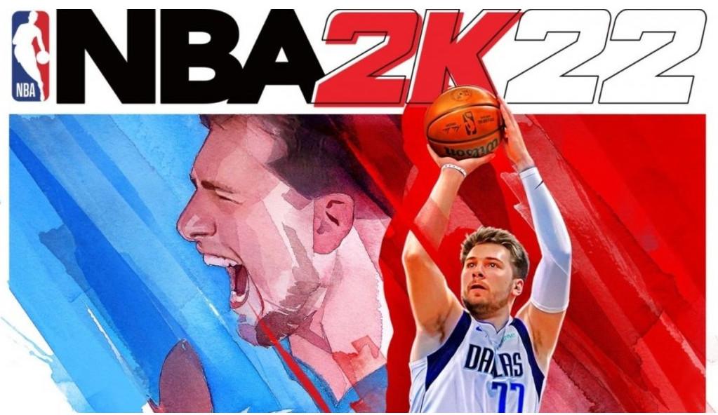 《NBA 2K22》PC版将基于旧世代版本