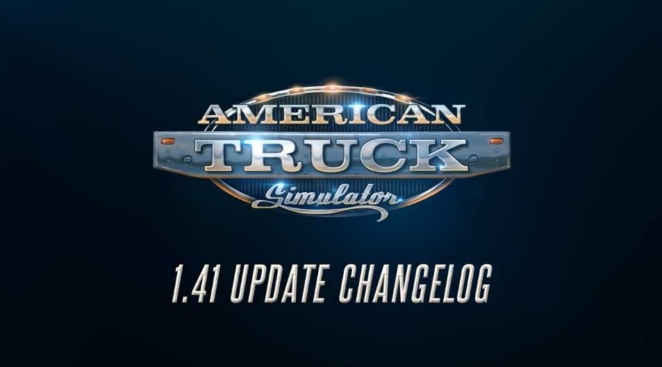 《美卡模拟》发布1.41版本更新 多人模式正式上线