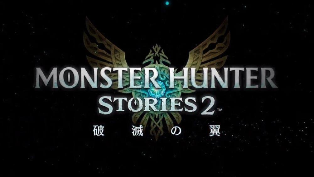 《怪物猎人物语2:破灭之翼》蛋图鉴 全随行兽蛋外观及分布