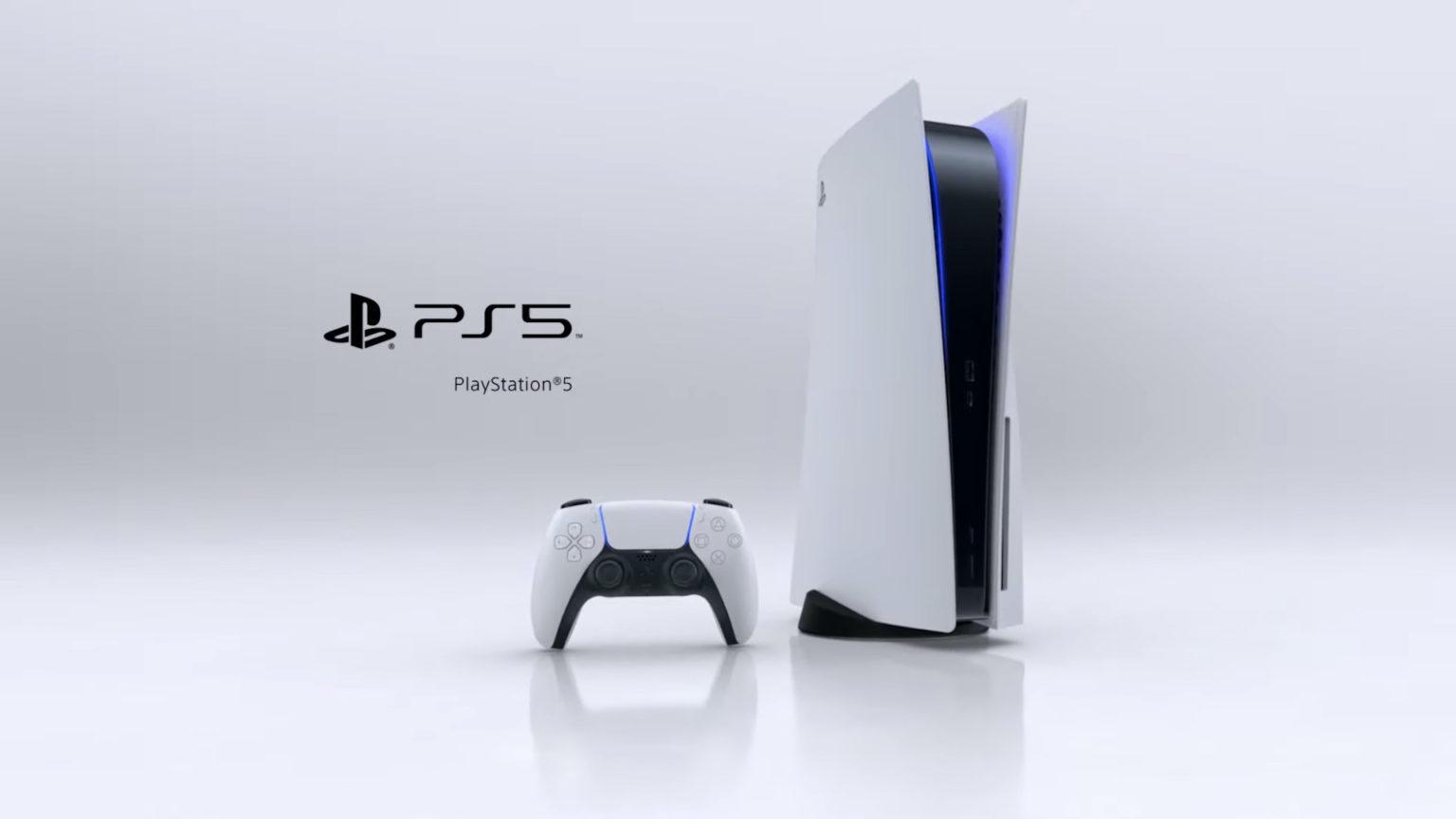 索尼内部工作室专注3A 小规模游戏交给独立开发商