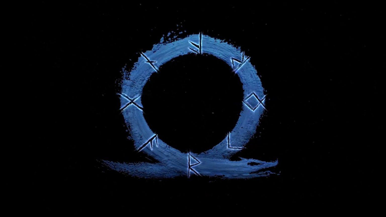 《战神》新作目前计划在2022年夏季发售
