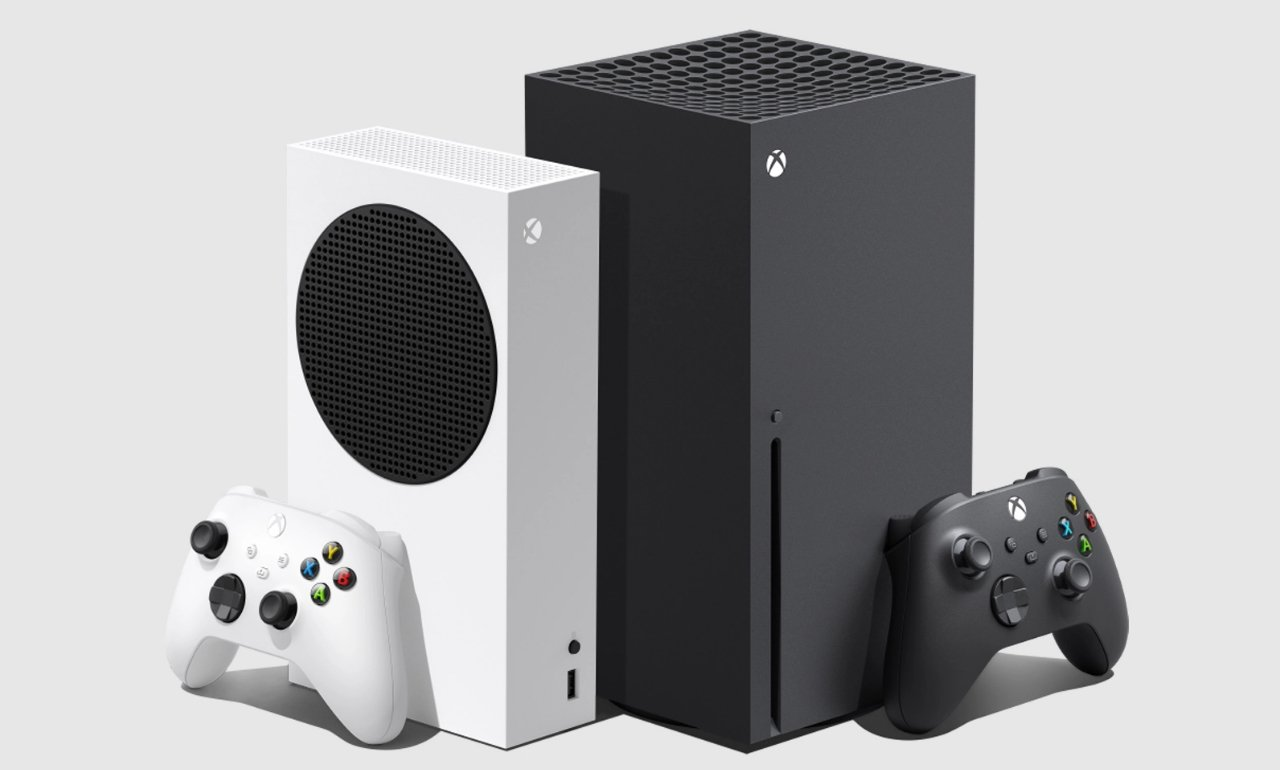 Xbox新主机超PS5成北美6月销售额最高主机 NS销量最高