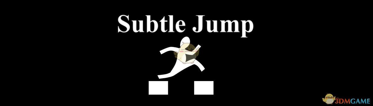 《上古卷轴5:天际》跳跃动作优化MOD