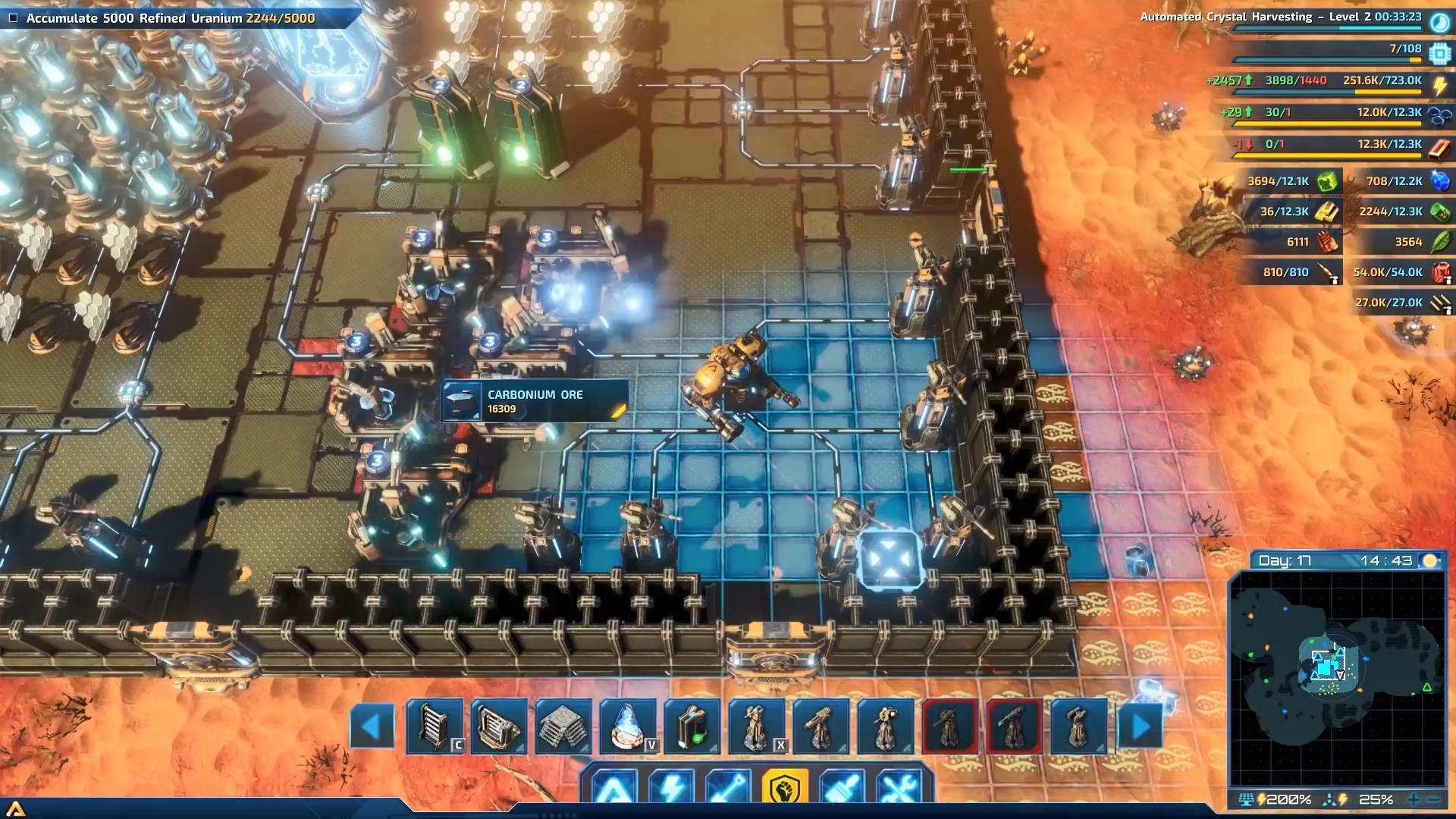《银河破裂者》发布开发者战役解说影片 将登陆主机和PC