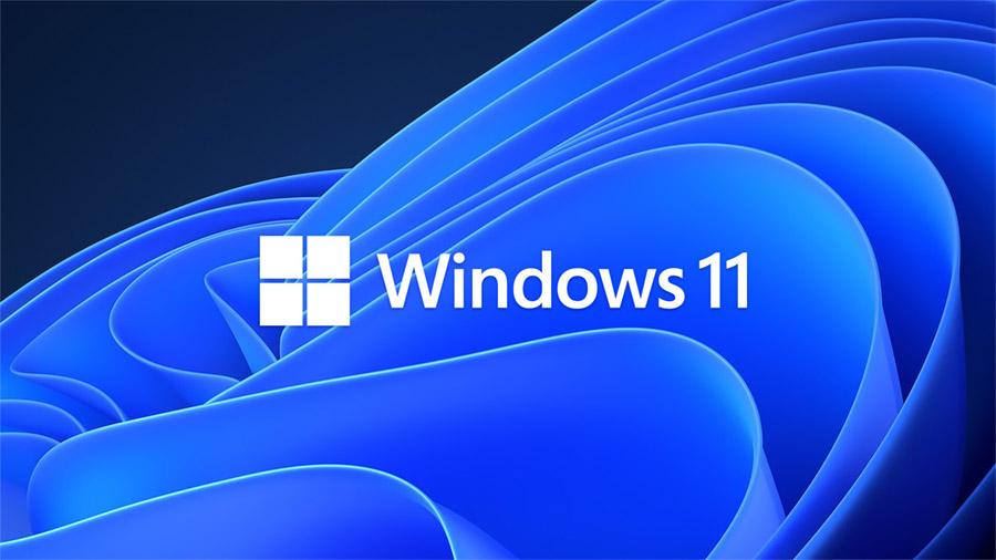 英伟达推471.41 WHQL驱动 正式支持Windows 11