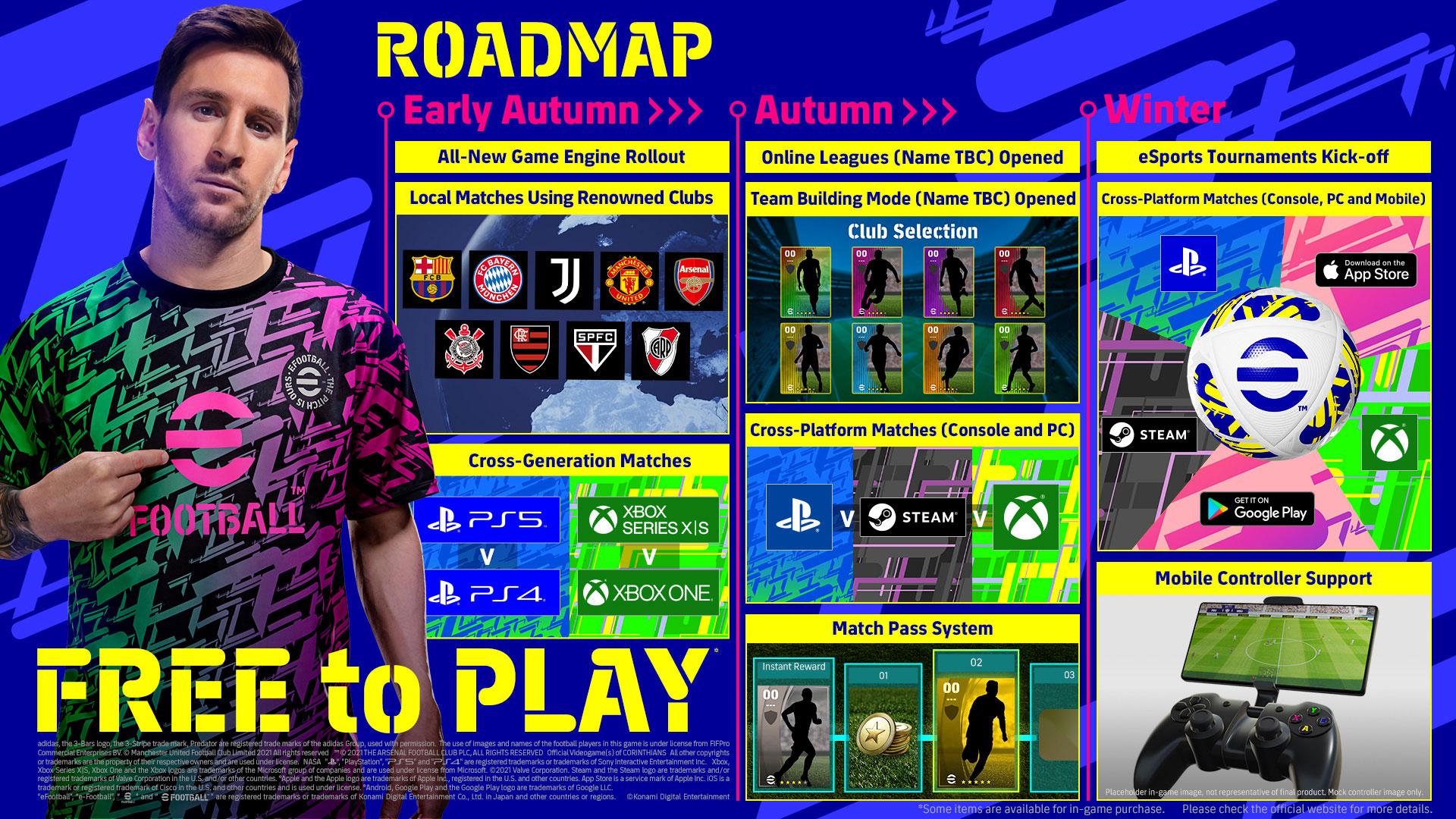 3DM速报:惩戒魅魔Steam锁国区 育碧《碧海黑帆》预算超1.2亿刀