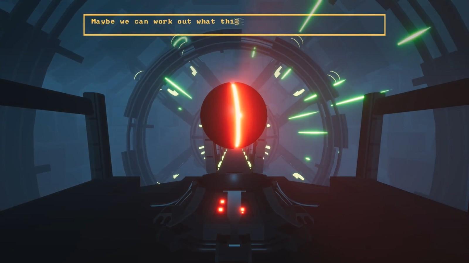 类银河战士《再编译》8月19日发售 全新预告公开